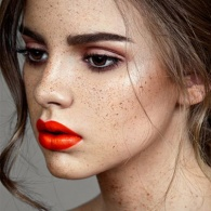 10 Prettiest Orange Lipsticks That Will Sizzle All Summer