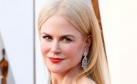 & Other Stories Just Sneak-Previewed Its New Hair Care Line on Nicole Kidman