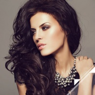 The Top 10 Party Hairstyles for Your Next Bash