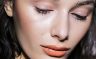 Peach Is the New Red: 23 Ways to Get Spring's Newest Lip Look