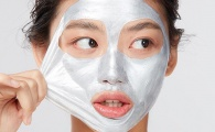 10 Peel-Off Masks That Actually Do What They Say They Will