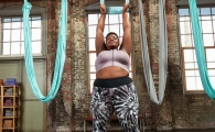 10 Plus-Size Fitness Influencers You Need to Follow