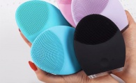 Affordable Pore Cleansing Brushes That Are Just as Good as Clarisonic