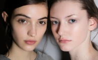 9 Powder Foundations That Treat Your Skin While You Wear Them