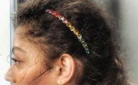 16 Rainbow Hair Accessories to Celebrate Pride