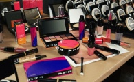 Proenza Schouler x Lancome Is NYFW's Latest Darling