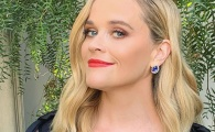 Apparently, Reese Witherspoon and I Use the Same $8 Hyaluronic Acid Serum