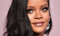 Rihanna Teased New Fenty Beauty Products on Her Latest Magazine Cover