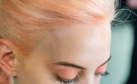 5 Color Conditioners for Rose Gold Hair
