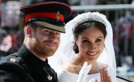 13 Royal Wedding Beauty Looks You Can Wear to Your Next Garden Party