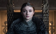 5 Lessons Sansa Stark Can Teach Us All About Self-Love