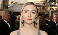 Saoirse Ronan's 21 Best Beauty Looks, Just In Time for the Oscars