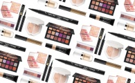 We Gave 6 Makeup Artists $100 to Spend at Sephora -- Here's What They Bought