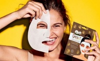 Under-$4 Sheet Masks for Every Skin Care Concern