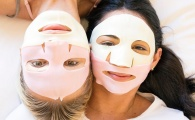 7 Skin-Perfecting Sheet Masks to Use Before a Big Night Out