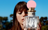 We Talked to a Perfume Expert About How to Find Your Signature Scent
