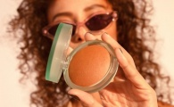 These 12 Dreamy Bronzers Double as Skin Care Saviors