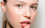 8 Skin Care Products That Are Like Fillers In a Bottle