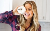 5 Beauty Products Olympic Champion Shawn Johnson East Can't Live Without