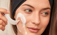 10 At-Home Skin Resurfacing Products to Get Your Glow on for Fall