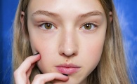 The 10 Best Skin Tightening Creams for 2018