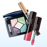 The Best of the Spring 2014 Makeup Collections