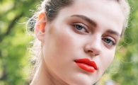 10 Statement Lipsticks to Try for a Brighter, Bolder Summer