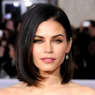 21 Straight Hairstyles to Inspire Your Next Chop