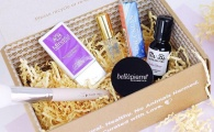 9 Beauty Subscription Boxes That Go Beyond Just Makeup and Skin Care