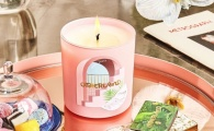 15 Candles That Smell Just Like Summer
