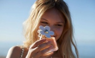 12 Brand New Fragrances That Are Perfect for Summer