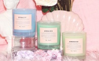 13 Summery Candles to Update Your Seasonal Bath Routine