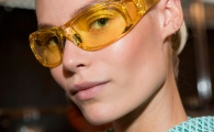 7 Dermatologist-Approved Ways to Spring Clean Your Skin