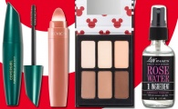 10 Amazing New Beauty Products to Add to Your Target Cart