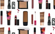 Target Is Expanding Its Shade Range With the Help of 8 Indie Brands