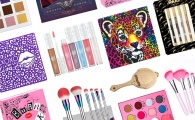 The Latest Pop Culture-Inspired Beauty Collections for Your Inner Fan Girl