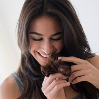 Low Maintenance Ways to Keep Your Hair Perfect