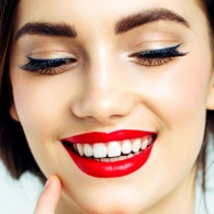 8 Brand-Sparkling-New Teeth Whiteners … That Actually Work