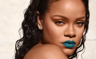 7 Teal Lipstick Must-Haves for Summer