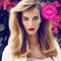 TotalBeauty Awards 2016: Best Hair