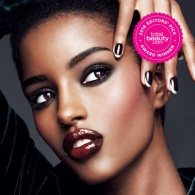 TotalBeauty Awards 2016: Best Makeup