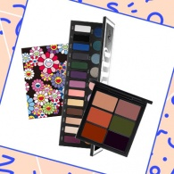 10 Fall Makeup Palettes Angela Chase Would Love