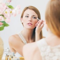 How to Do Your Own Bridal Makeup Like a Pro