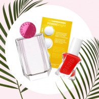 10 New Beauty Products You'll Want to Get Your Hands on This July