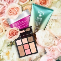 8 New Beauty Products You Need in Your Life This May