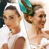 11 Best Bridal Movie Looks