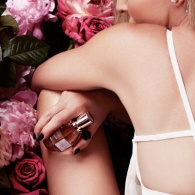 11 New Perfumes for Every Type of Summer Soiree