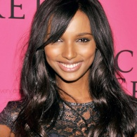 How Jasmine Tookes Maintains Her Flawless Complexion