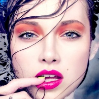4 Mascara Topcoats With Magical Waterproofing Powers