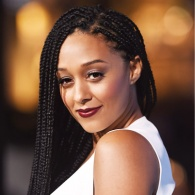 Whip Up Tia Mowry's Banana Pancakes for Mother's Day